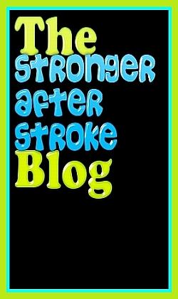 SAS Blog