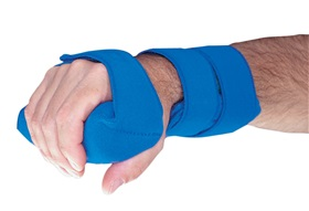 splint alimed grip splints wrist hand position fingers flexion neutral relaxed neurorehabdirectory braces right positions extension arm occupational therapy finger