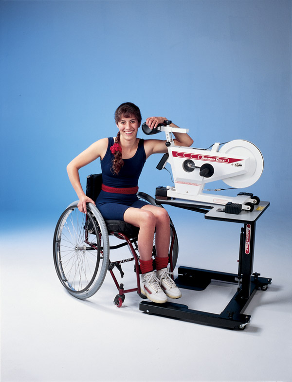 Arm And Leg Bike Archives Neurorehabdirectory