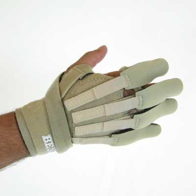 Benik Hand Based Splint Neurorehabdirectory