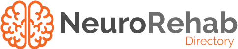 NeuroRehab Directory
