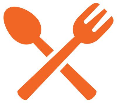 icon-utensils
