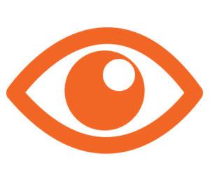 icon-eye