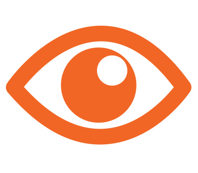 New Neuro/Stroke Vision Courses Available - NeuroRehab Directory
