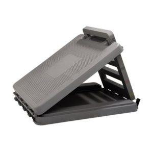 Cando Calf and Ankle Incline Board